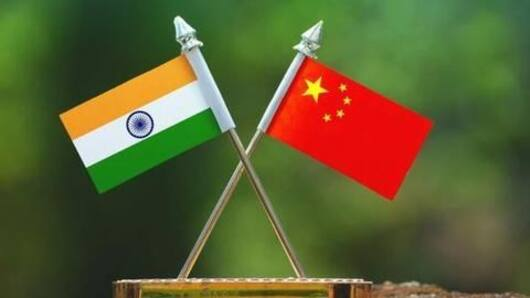 Indian officers to check financial frauds in China