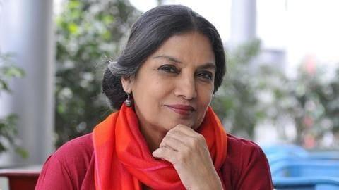 Shabana Azmi is sedated but coherent, says Boney Kapoor