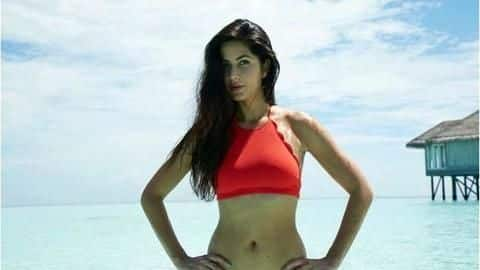Wondering what is Katrina Kaif's fitness secret? Find out here