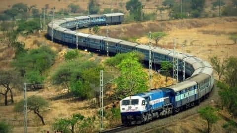 IRCTC Waitlisted tickets: Rules you should know