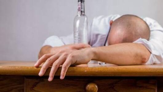 Best home remedies for hangovers