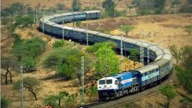 Indian Railways' concession rules for patients and senior citizens