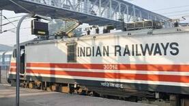 10 rules to know about concessions offered by Indian Railways