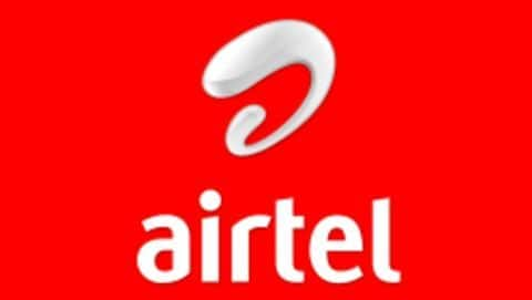How to activate DND on your Airtel number