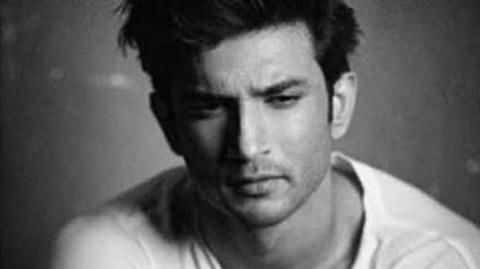 Traumatized by Sushant Singh Rajput's demise, fan ends her life