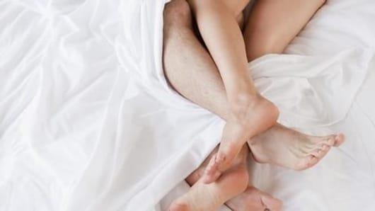 Worst sex mistakes