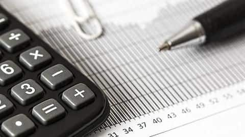 #FinancialBytes: How to verify your Income Tax return