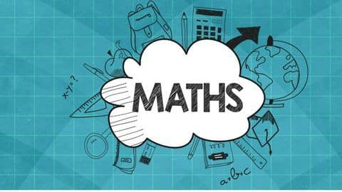 #CareerBytes: Top YouTube channels to prepare for Class 12 Mathematics