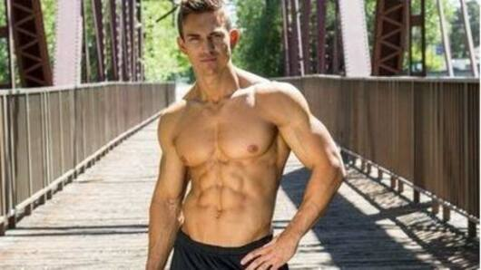 The best ab-workout to score a six-pack