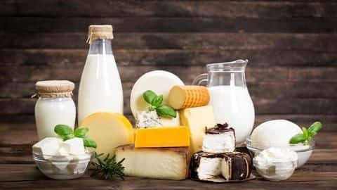 #HealthBytes: Five myths about lactose intolerance, busted!