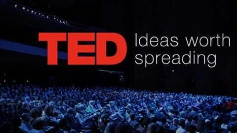These 6 TED talks might change the way you think