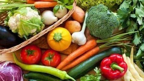 #HealthBytes: Top 5 tasty veggies that help in building immunity
