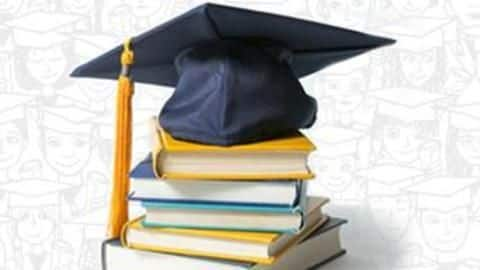 How to apply for education loan in India