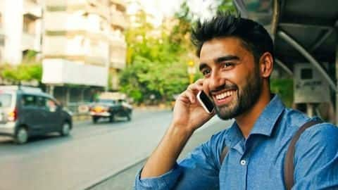 How long should your phone ring? TRAI seeks suggestions