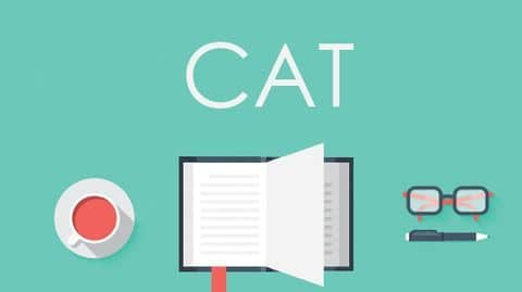 CAT 2018: Tips to help you ace the CAT exam