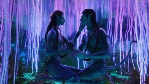 'Avatar 2' production to resume in New Zealand next week