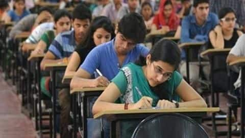 Busting 6 myths about the UPSC Civil Services Exam