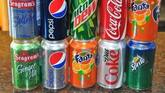 #HealthBytes: 5 reasons to quit soft drinks now