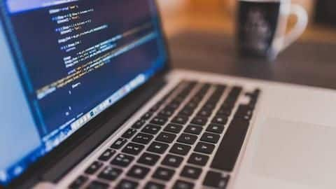 #CareerBytes: Top YouTube channels to help you learn coding