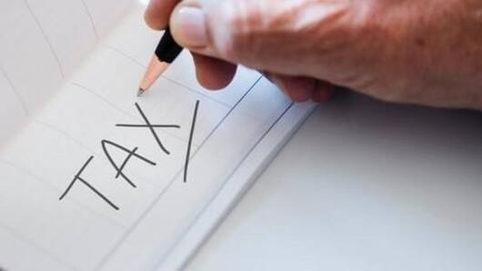 #FinancialBytes: Checking your I-T refund status online