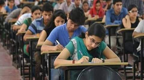 6 tips to help you crack UPSC-exam in first attempt