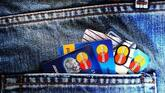 #FinancialBytes: Have a credit card? 5 tips to use wisely