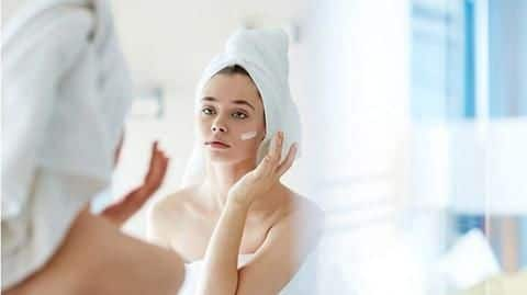 8 natural ways to protect your skin in winter