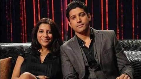 Five amazingly talented brother-sister duos currently working in Bollywood