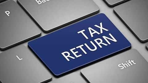 #FinancialBytes: List of documents needed to file Income Tax returns