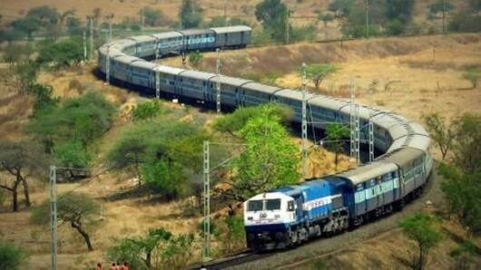 Indian Railways: Rules about train ticket cancellations and