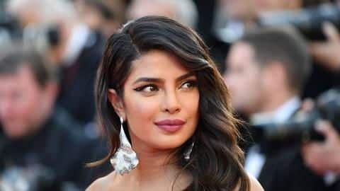 Want a svelte figure like Priyanka Chopra's? Follow these tips