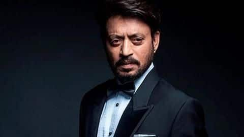 Irrfan Khan: Lesser-known facts about the late actor