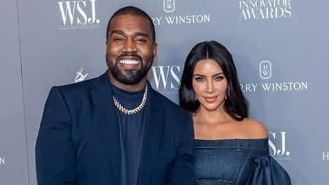 Kim Kardashian Stripped Of Billionaire Status By Forbes