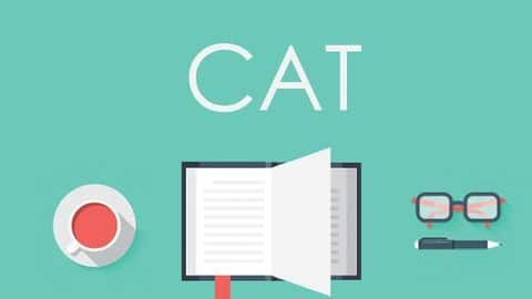 CAT 2018: How non-engineers can crack the exam
