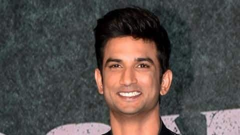 Sushant case: NCB arrests six more people in drugs probe