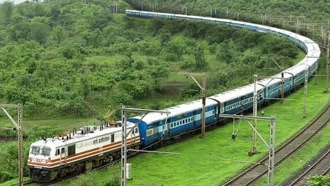 Indian Railways: All major concession rules explained