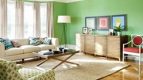 5 Vastu tips to fill your home with positive energy