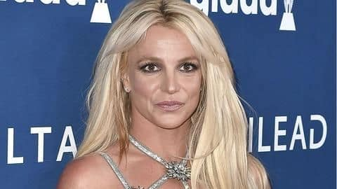 Britney Spears vows to help fans suffering due to coronavirus