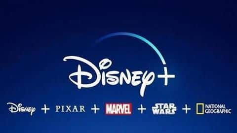 Disney+ now available on Hotstar; no changes in subscription plans