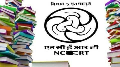 #CareerBytes: List of NCERT books to study for UPSC exam