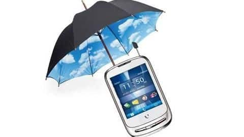 Gadget Insurance: Why and how to get your gadgets insured?