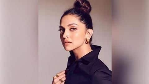 Deepika slams paparazzi for sharing Sushant's video without family's consent