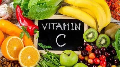 Vitamin C and why you need more of it
