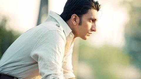 Ranveer Singh shares heartfelt post after fan's sudden death