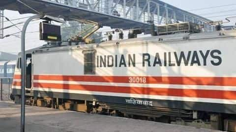 Want confirmed train ticket? This Indian Railways' scheme can help
