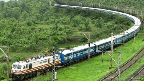 IRCTC bookings: Tips to get a confirmed Tatkal ticket