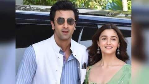 The most happening couples of Bollywood right now