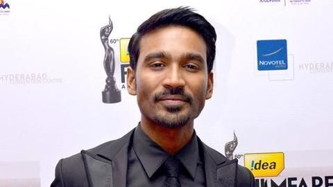 Dhanush wins paternity case against couple claiming to be parents