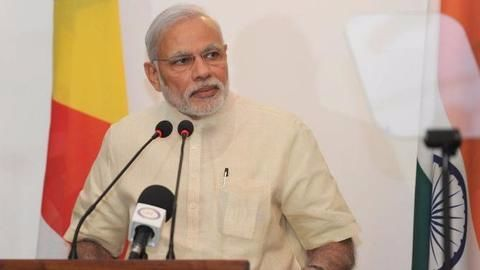 India slips 3 positions in global press freedom ranks