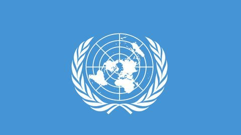 UN denies Pak claims of Indian attack on its observers